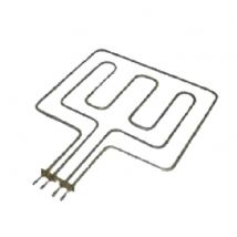 Genuine Tricity Bendix 5528 Grill Element